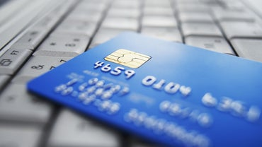 How Do You Change a Debit Card PIN Number?