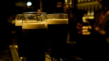 What Is the Origin of the Guinness Toucan?