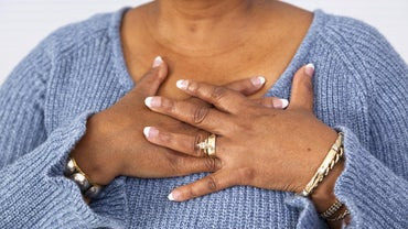 How Do You Identify Heart Attack Warning Signs in Women?