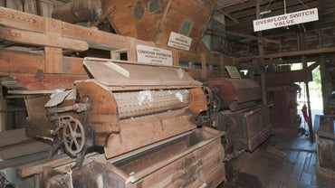 What Was the Impact of the Cotton Gin on Slavery?