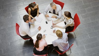 The Importance of Effective Communication for Business and Personal Relationships