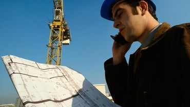 What Is the Importance of Geology in Civil Engineering?