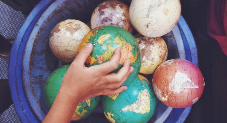 What Is the Importance of International Relations?