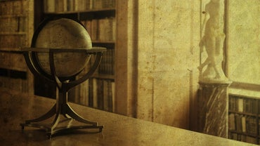 What Is the Importance of World Literature?