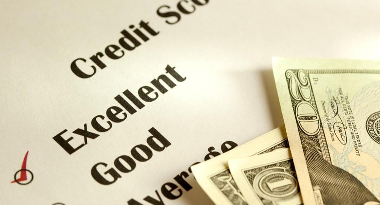 How Important Is a Good Credit Score When Buying a House?