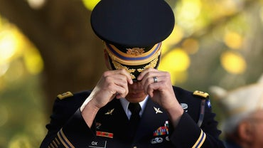 Why Is It Important to Keep Honoring Our Veterans?