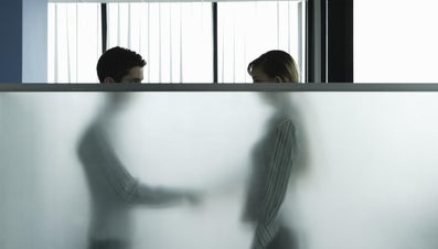 Why Is It Important to Maintain Confidentiality?