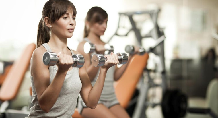 Why Is It Important to Be Physically Fit?
