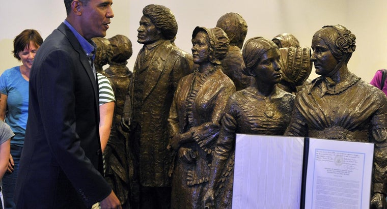 what was the importance of the seneca falls convention
