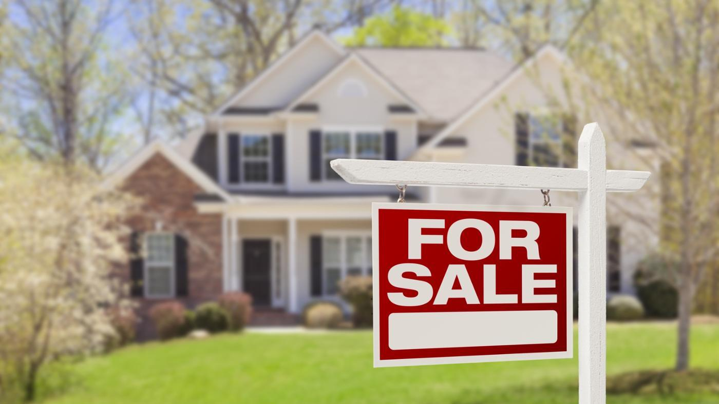 What Are the Most Important Things to Look for When Buying a House?