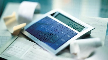 What Is an Income and Expenditure Account?