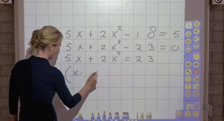 How Do You Find the Indefinite Integral?
