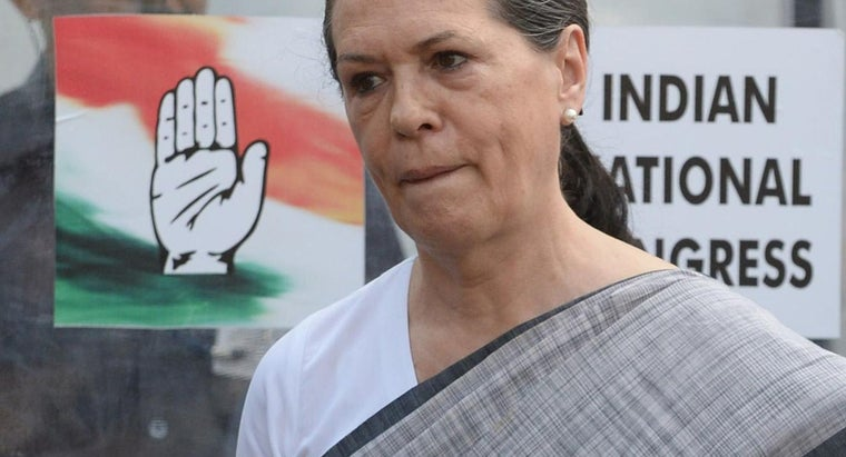Why Was the Indian National Congress Formed?