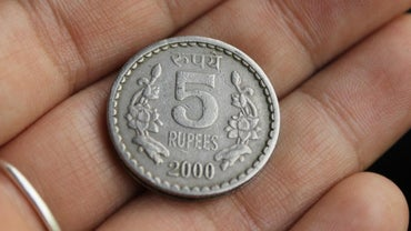 Are Indian Rupees Accepted As Currency in Any Other Countries Besides India?