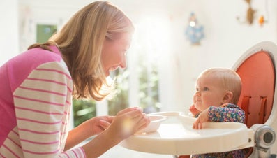 How Do You Make Infant Rice Cereal?