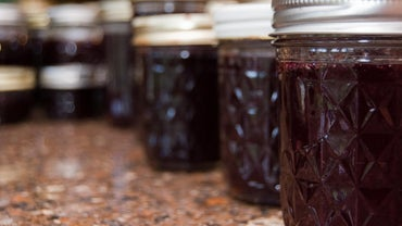 What Are the Ingredients of Jelly?