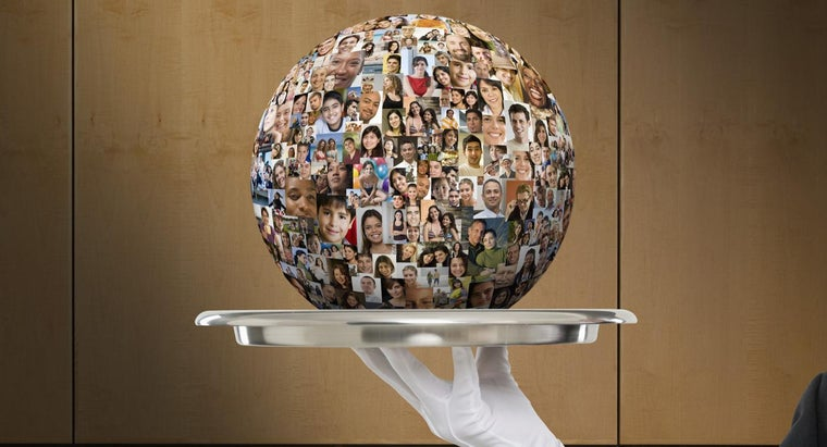 Why Is International Business Important?