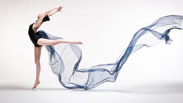 Who Invented Dance?