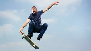 Who Invented the Skateboard?