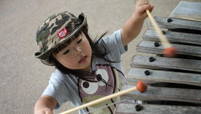 Who Invented the Xylophone?