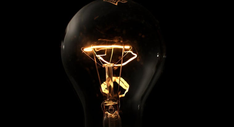 How Do Inventors Patent Their Inventions?