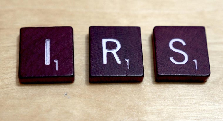 Are the IRS Telephone Numbers a Useful Way to Get Answers?
