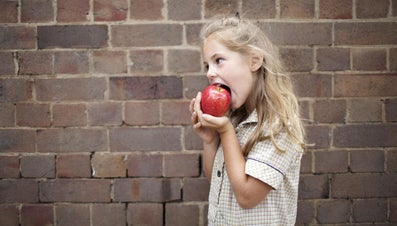 Is It Safe to Eat Apple Seeds?
