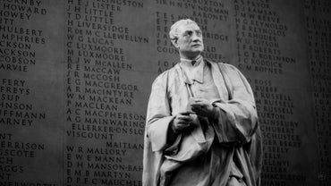 What Is Isaac Newton Famous For?