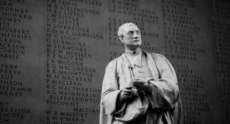 Why Was Isaac Newton Important?