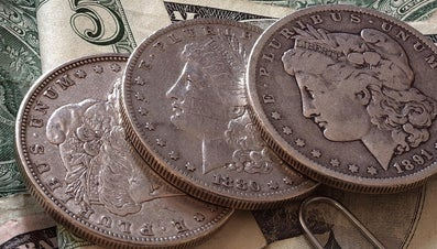 What Is the James Madison Dollar Coin?