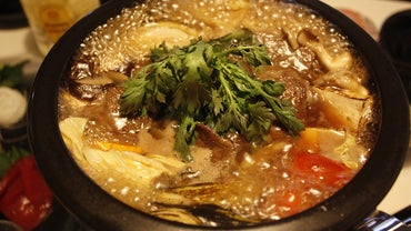 Healthy Winter Recipes: Grass-Fed Beef Stew