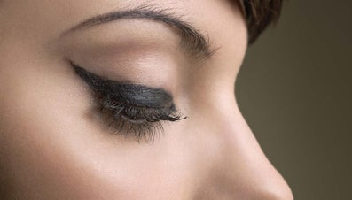 What Is a Kajal Eyeliner?