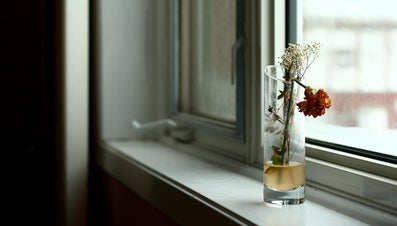 How Do You Keep Flowers From Wilting?