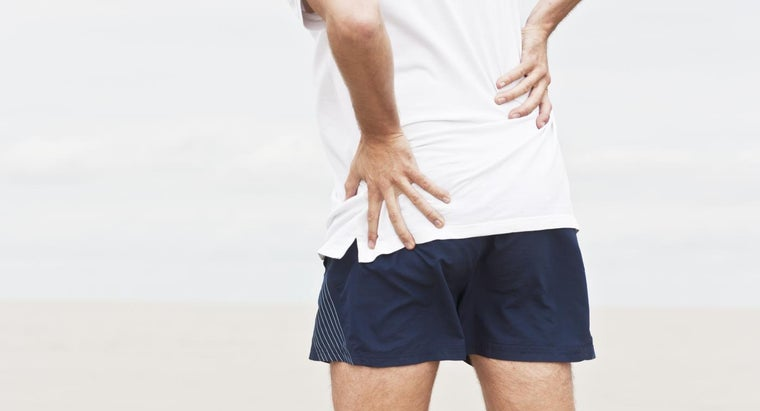 What Kind of Doctor Do I Need to See for Tendinitis in the Hips?
