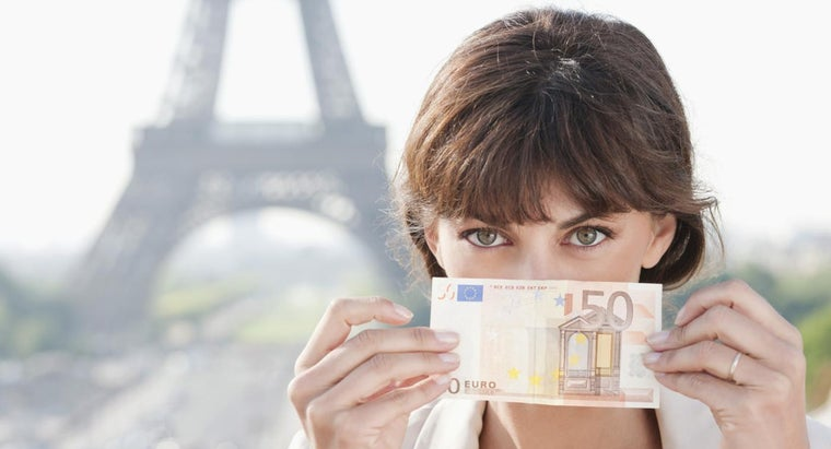 What Kind of Economic System Does France Have?