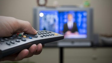 What Kind of Energy Transformation Is There in a Television?