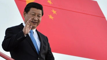 What Kind of Government Does China Have Today?