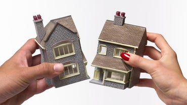 What Are a Landlord's Rights for Eviction From a Rental Property?