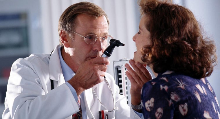 What Is a Laryngitis Cure?