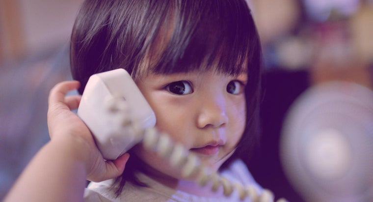 How Late Can Telemarketers Call?