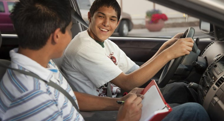 What Is a Learner's Permit?