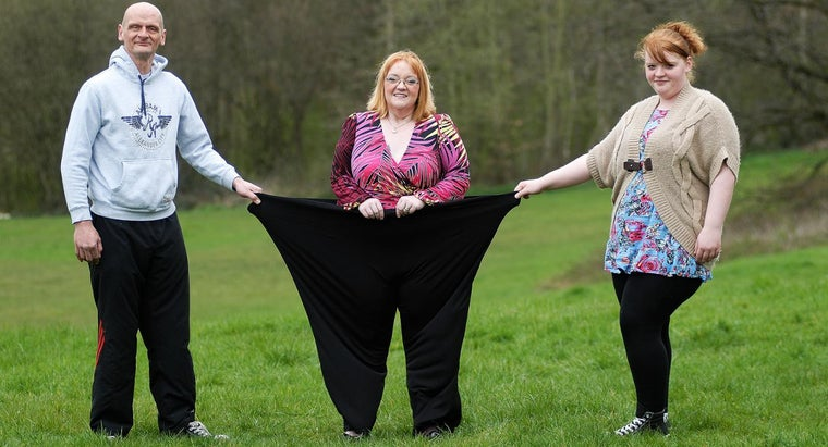 What Is Life Like After Gastric Bypass Surgery?