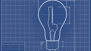 What Is a Light Bulb Diagram?