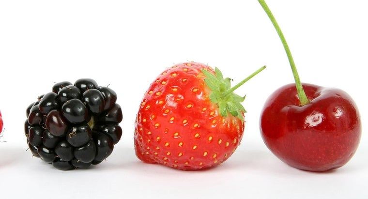 Is There a Limit to the Number of Fruits a Diabetic Person Should Eat Daily?