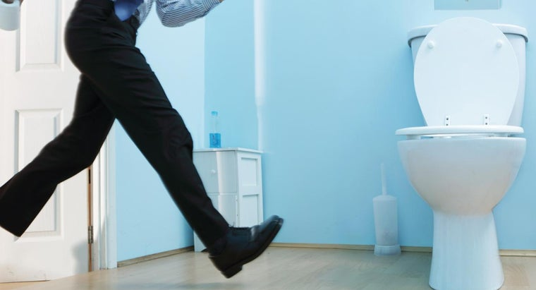 Are Lists of Common Bladder Problems Available Online?