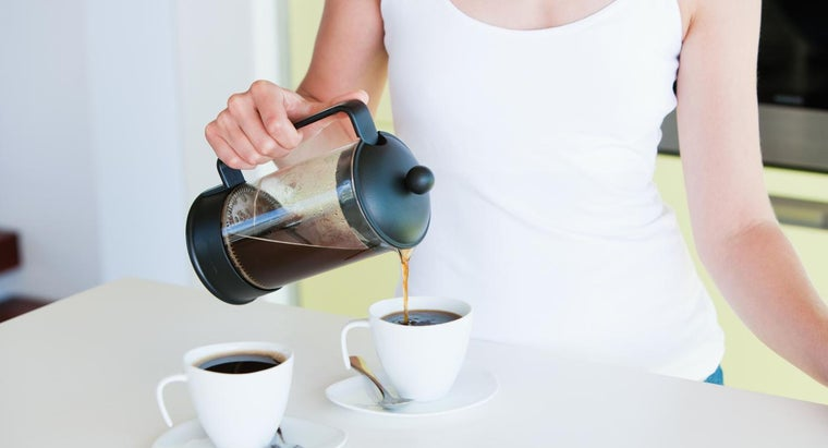 How Long Does It Take for Caffeine to Kick In?