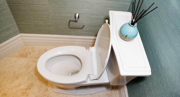 How Long Can You Go Without a Bowel Movement?