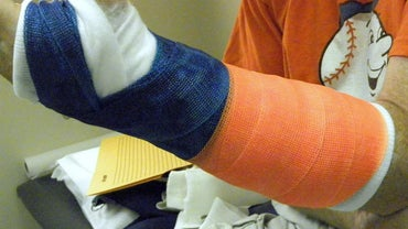 How Long Can Short-Term Disability Benefits Last?