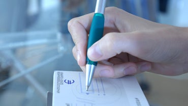 How Can You Get An Rsfgemb Check Payment Referencecom