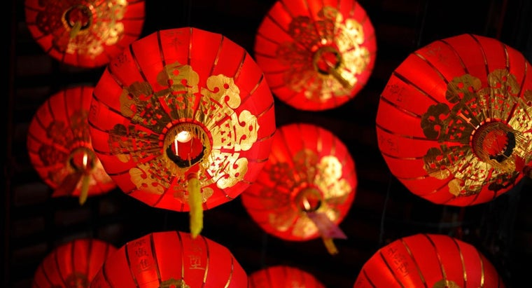 How Long Does the Chinese New Year Last?